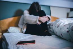 Cybermobbing-Hilfe für Jugendliche