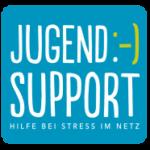jugend.support