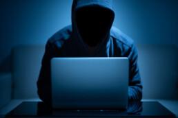 Spione und Hacker