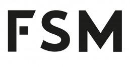 Logo: Freiwillige Selbstkontrolle Multimedia-Diensteanbieter (FSM e. V.)