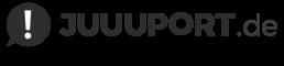 Logo JUUUPORT Beratung